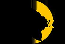 Stimmig Logo